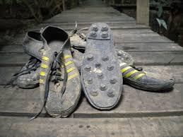 buy football boots malaysia made in malaysia kung adidas fieldoo