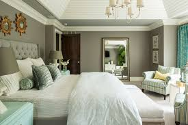chambre interiors chambre interiors trendy miami interior decorator nyc bedroom with