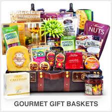 Gourmet Gift Baskets Coupon Christmas U0026 Thanksgiving Gift Baskets Cakes Flowers Toronto