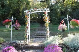 small backyard wedding reception ideas outdoor wedding decorations the uniqueness of outdoor wedding