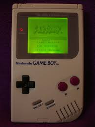 the official game boy thread page 5 classic gaming general
