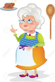 Grandma In Rocking Chair Clipart 236 Best Grandma Things To Do Places To Go Images On Pinterest
