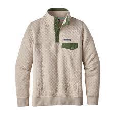 women u0027s hoodies u0026 sweatshirts by patagonia