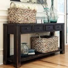 leons furniture kitchener s furniture 10 photos furniture stores 1104 7th