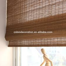 bamboo blinds parts bamboo blinds parts suppliers and