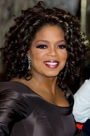 oprah winfrey new hairstyle how to the hair evolution of oprah winfrey essence com