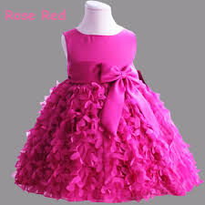 party wear western dress for girls