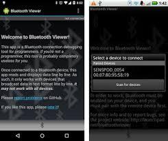 bluetooth ftp apk bluetooth viewer lite apk version net