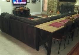 Extra Long Sofas Elegant Extra Long Sofa Table Storage Tags Extra Long Sofa Table