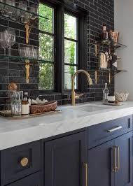 modern kitchen paint kitchen white and blue kitchen blue cabinets in kitchen modern