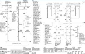evo 4 stereo wiring diagram wiring diagram weick