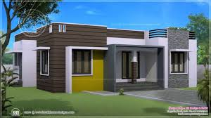 Two Story Small House Plans Small House Plans Under 1000 Sq Ft Two Story Youtube