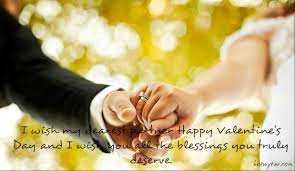 day wishes s day wishes for fiance 2017 quotes sms happy