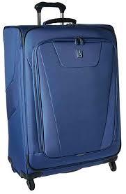 travel pro images Travelpro vs samsonite a detailed suitcase comparison expert jpg
