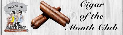 sausage of the month club cigar of the month club buy premium cigars online from 2 guys cigars
