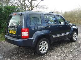 blue grey jeep used jeep cherokee for sale rac cars