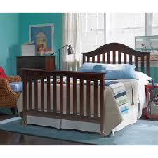 Full Size Metal Bed Frame For Headboard And Footboard Metal Bed Frame Full Twin Size Headboard Footboard Conversion