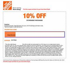 home depot black friday promotion code free printable coupons and codes