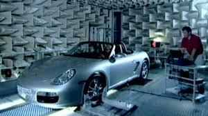Porsche Boxster 2005 - 2005 porsche boxster and boxster s youtube