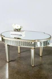 small mirrored coffee table mirrored coffee tables mirrored coffee table mirrored coffee tables
