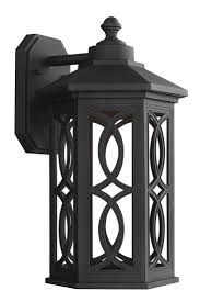 Lantern Style Outdoor Lighting by 49 Best Outdoor Lighting Ideas Images On Pinterest Lighting