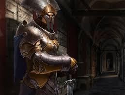 armor crypt magic gathering
