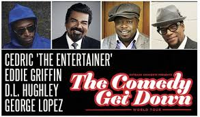 target black friday tickets the comedy get down tickets in minneapolis at target center on fri