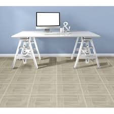 Laminate Flooring Tiles Nexus Saddlewood 12