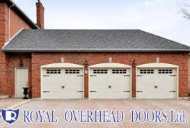 Royal Overhead Door Royal Overhead Doors Ltd Coupons