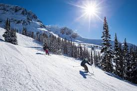 2016 opening dates for 20 columbia ski resorts 604 now