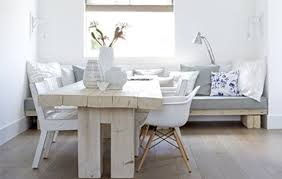 tavoli per sala da pranzo moderni lo stile moderno nelle sale da pranzo mac wood