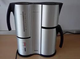 siemens kaffeemaschine porsche design siemens kaffeemaschine porsche design in brandenburg großbeeren