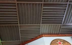 gratifying faux tin ceiling tiles at menards tags plastic tin