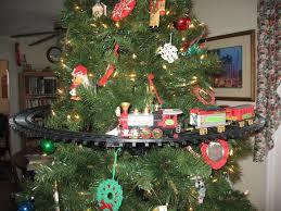 tree track lights decoration fantastic