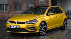 volkswagen golf 2017 interior volkswagen golf 2017 vw gti club