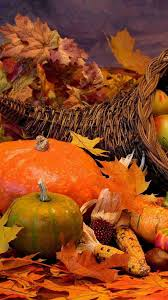 should about these iphone 6 2015 thanksgiving wallpaper