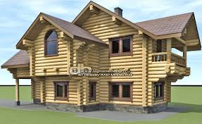 Superior Log Cabin Design Software 4 Log Home Design Software