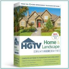 home design software hgtv collection house design software free download photos the
