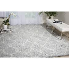 The Powder Room Galway Where To Buy Large Area Rugs Large Area Rugs Pinterest Large