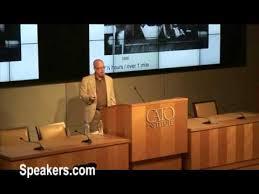 Steven Landsburg The Armchair Economist Steven Landsburg On American Economic Growth Youtube