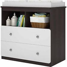 Changing Tables For Babies Nursery Changing Tables Ebay