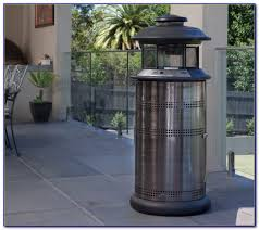 Patio Heater Cover by Inferno Patio Heater Instructions Patios Home Decorating Ideas