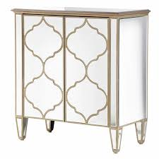furniture furniture dresser with mirror bedroom sets mirrored