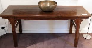antique tables gallery categories aptos cruz