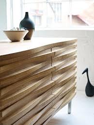 Design Furniture Modern Design Furniture Amazing Modern Chair Design Furniture 13