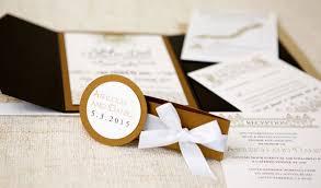 reception only invitation wording sles weddings the invitation ensemble