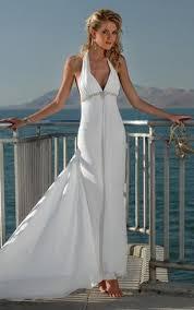 high neck halter wedding dress cheap high neck wedding gowns bridal dresses with halter neck