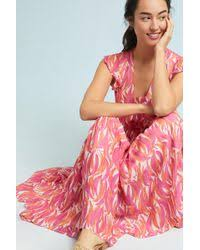 maeve clothing lyst shop women s maeve clothing from 50