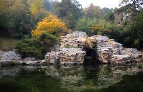 rocks in chinese gardens retireediary