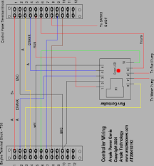 pioneer deh 64bt wiring diagram wiring diagram